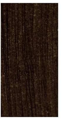 NYX Slim Lip Liner Pencil - Brown - SLP 853