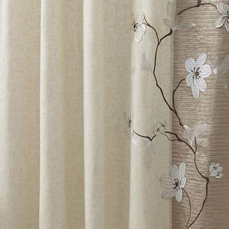 Croscill Classics Magnolia Shower Curtain