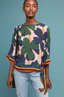 Bl-nk Florence Top