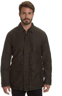 Men's Excelled Weekend Barn Jacket