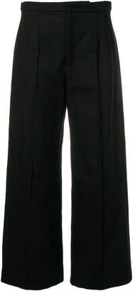 Isabel Marant Keeve trousers