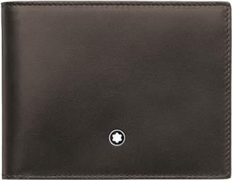 Montblanc Meisterstuck Wallet