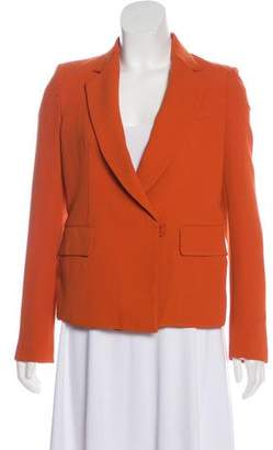 Mcginn Lauren Structured Blazer w/ Tags