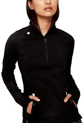 Lole Performance Long-Sleeve Top - Women's