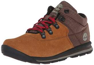 Timberland Unisex GT Rally Mid Fashion Boot