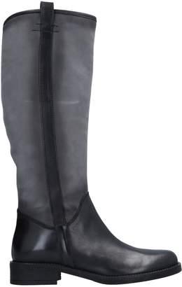Donna Più Boots