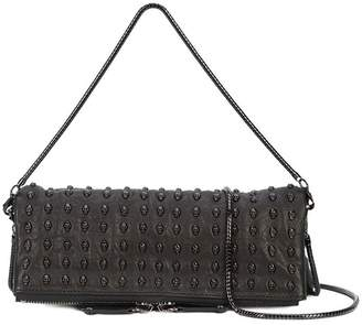 Thomas Wylde Ashur shoulder bag