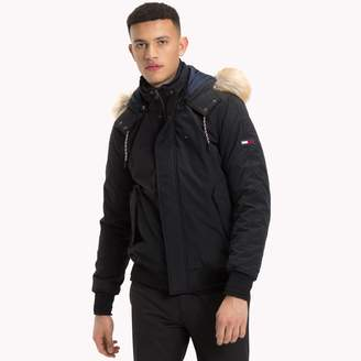 Tommy Hilfiger Technical Bomber