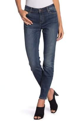 Joe Fresh Vintage Classic Slim Jeans