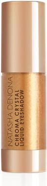 Aubade Natasha Denona Chroma Crystal Liquid Eyeshadow 8ml