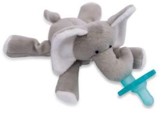WubbaNubTM Elephant Infant Pacifier $13.99 thestylecure.com