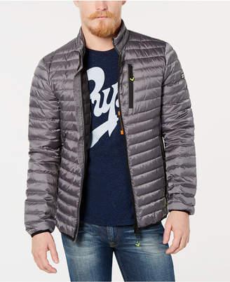 Superdry Men Core Down Jacket