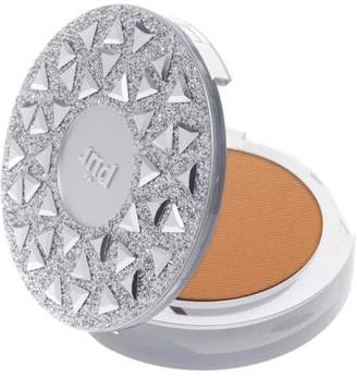 PUR Deeper 4-in-1 Pressed Mineral Powder Foundation - Sweet 16