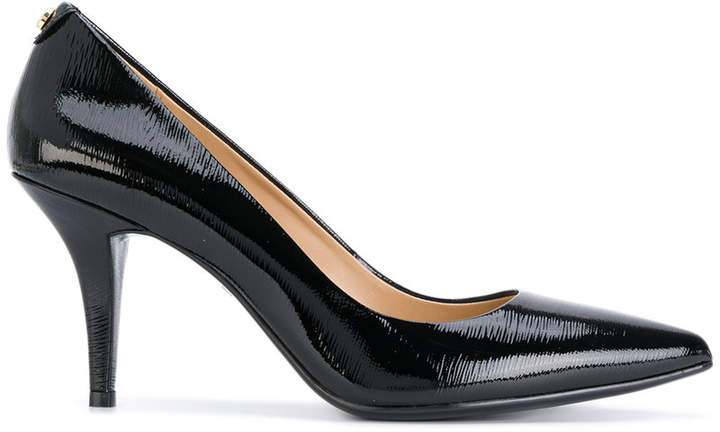 Michael Kors pointed pumps