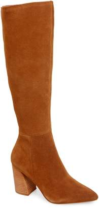 Steve Madden Serve Knee High Boot
