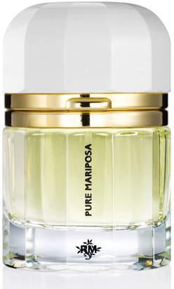 NM Exclusive Ramon Monegal Pure Mariposa, 1.7 oz./ 50 mL