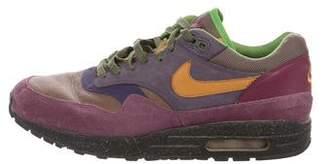 Nike 1 PRM Terra Huarache Sneakers