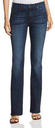 Parker Smith Becky Bootcut Jeans in Shadowed Ink