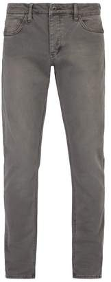 Neuw Lou Slim Fit Jeans - Mens - Grey