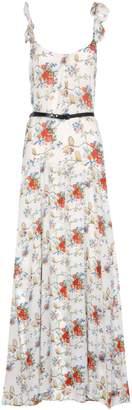 Cutie Long dresses