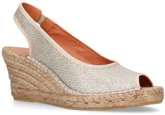 Carvela Comfort Sharon Sandals