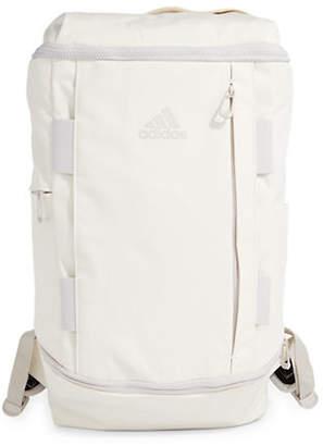 adidas OPS Logo Backpack