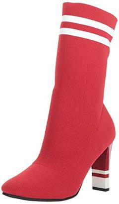 Sam Edelman Women's Joy Fashion Boot