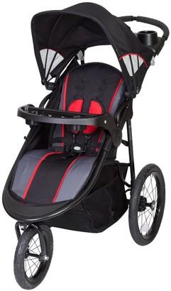 Baby Trend Pathway Jogging Stroller