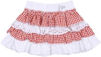 Silvian Heach HEACH DOLLS by Skirts - Item 35343296EC