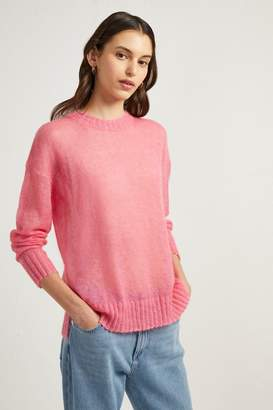 French Connenction Miri Knit Drop Shoulder Jumper