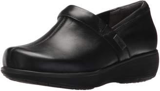 SoftWalk Women's Meredith Shoe