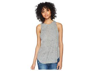 Joe's Jeans Desi Tank Top Women's Sleeveless