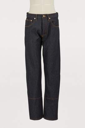 Loewe 5 Pockets jeans
