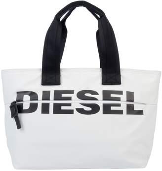 Diesel Handbags - Item 45478145PJ