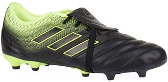 adidas Copa Gloro 19.2 Firm Ground Football Boots
