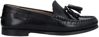 Sebago Loafers - Item 11532574VX