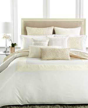 Hotel Collection CLOSEOUT! Finest Lancel Bedding Collection, Created for Macy's