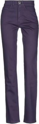 Jeans Les Copains Denim pants - Item 42583784BK