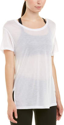 Koral Activewear Euphoria Top