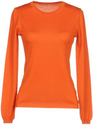 Malo Sweaters - Item 39845845IK