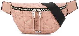 Karl Lagerfeld Paris (カール ラガーフェルド) - Karl Lagerfeld - レディース
