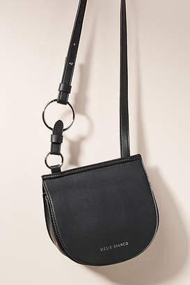 Melie Bianco Aly Crossbody Bag