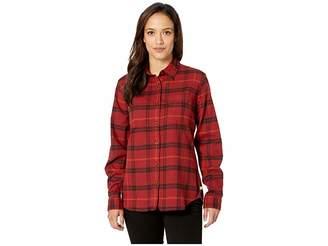 Carhartt Rugged Flex(r) Hamilton Shirt