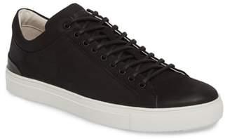 Blackstone PM56 Low Top Sneaker