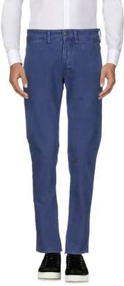 Siviglia Casual pants - Item 13198228LD