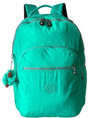 Kipling Seoul XL Backpack Bags