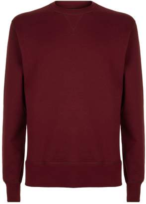 Dunhill Relaxed Sweatshirt