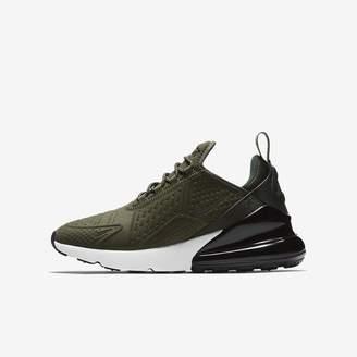 Nike 270 SE Big Kids' Shoe