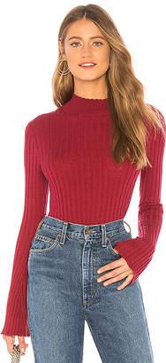 Joie Gestina Sweater