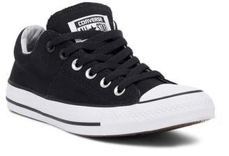Converse Chuck Taylor All Star Madison Low Top Sneaker (Women)